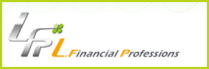 LFP L.Financial Professions